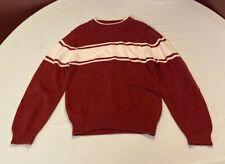 Gymoree boys sweater size 7