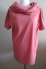 Ksubi cotton top size Small, AUS 8-10, pre loved