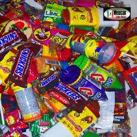 Mix Mexican Candy Assortment 40 Items all brand Lucas vero de la rosa & More