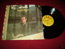 "LP GORDON LIGHTFOOT ""If you could read my mind"" µ"