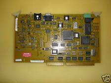 CINCINNATI MILACRON 850SX  SIBA  I/O CONTROLER BOARD