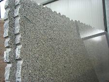 Arbeitsplatte Granit  Abdeckung Tischplatte Natursteinplatte Steinplatte Marmor