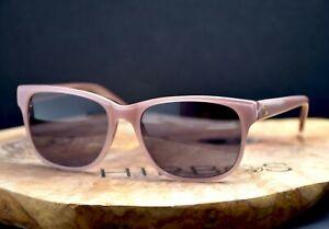 Gerry Weber GW7122 Womens Sunglasses Acetate Frame Black Lenses