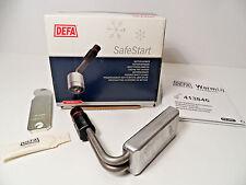 Engine Heater Element DEFA 413846 for CITROEN C3 C4 DS3 PEUGEOT 207