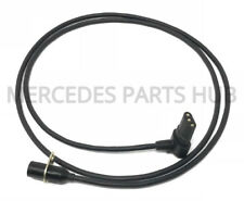 Genuine Mercedes-Benz Crankshaft Position Sensor 002-153-46-28