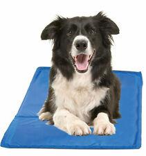 ❤️Hugs Pet Products Chillz Pad Comfort Cooling Gel Pet Pad , Large (36