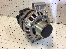 NEW GENUINE ALTERNATOR MAZDA BT50 BT-50 B22P 2.2L P4ATDIESEL ENGINE2011-2015