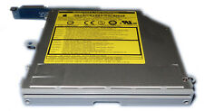 "Imac 20"" a1076 SuperDrive DVD 845ca 678-0503b #30"