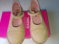 chaussures daim