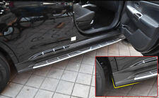 Platform Iboard Nerf Bar Side Step for Mitsubishi ASX Outlander Sport 2010-2020