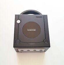 Consola Nintendo Game Cube DOL-001 ¡¡Sin mando ni accesorios!! (Original) (NGC)
