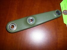 Bell 206B Helicopter Tail Rotor Gear Box Lever 206-011-722-001
