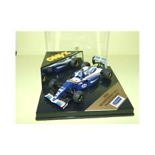 WILLIAMS RENAULT FW16 GP 1994 COULTHARD ONYX 202B 1:43
