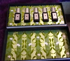 Jo Malone Fragrance Gift Sets for Women