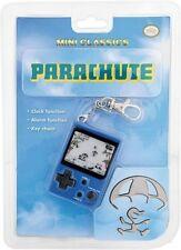 nintendo mini classics: PARACHUTE -new & sealed-