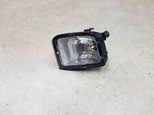 Front Lamp SUBARU WRX Left 15 16