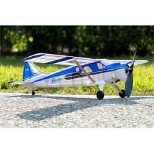Guillows de Havilland DHC-2 Beaver Avión Balsa Vuelo Modelo Avión Kit
