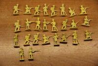 1/72 Waterloo Highland Infantry Airfix esci italeri zvezda revell strelets