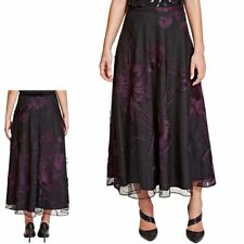 Per Una A-line Formal Skirts for Women