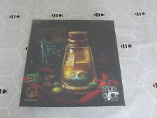Carta Nectar/Gioco da Tavolo-Sigillato Nuovo di Zecca 2-4 giocatori