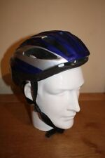 Specialized Adjustable Fitting Mountain Cycling Helmets