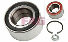 FAG Wheel Bearings Width [mm]: 41 for BMW 3 Series 7 8 713 6492 80 - Mister Auto
