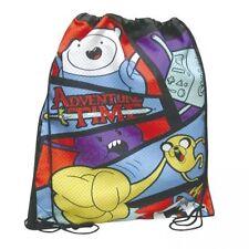Accessoires sacs à dos multicolore en polyester pour garçon de 2 à 16 ans