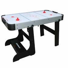 Donnay Unisex 5ft Folding Air Hockey Table Tables