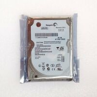 """Seagate Momentus 60 GB 7200 RPM 2.5""""ST96023A HDD PATA IDE Hard Drive For Laptop"""