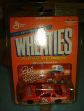 #3 Dale Earnhardt Sr Goodwrench WHEATIES 1997  Winston Select Action 1/64 NEW