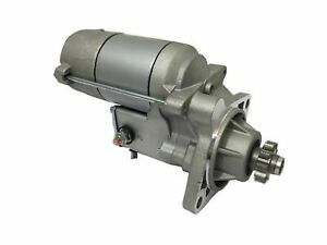 Starter Suitable For Caterpillar V60E,Caterpillar V80E, Clark 653 Starter