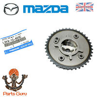 Mazda 3 6 CX-7 2.3 L MPS TURBO GENUINE VVT VARIABLE VALVE TIMING CHAIN ACTUATOR