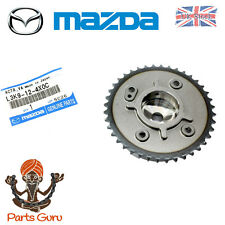 Mazda 3 6 CX-7 2.3 L MPS TURBO GENUINE VVT VARIABLE VALVE TIMING CHAIN ACTUATOR