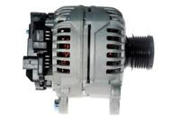 Generator HELLA 8EL 011 710-791