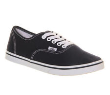 VANS Men's Textile Athletic Shoes