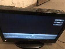 Fernseher Medion LCD TV 18,5''