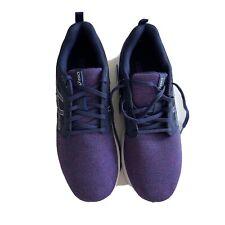 New Women's Asics Blue  Gel-Torrance Athletic Shoe 1022A046-011 Size 10