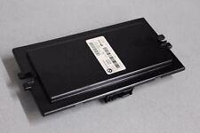 BMW 325i E90 Adaptive Head Light Control Module. Part # 6135 6977725-01, 6977725