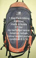 Bag Pack hiking