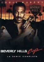 Beverly Hills Cop - Un Poliziotto... - DVD DL006439