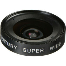 New iPro Lens by Schneider 0.45x Super Wide Angle Series 2 Lens 0IP-SPWA-S2