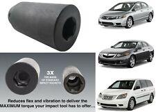 CTA Tools 1065 19mm Crank Bolt Socket For Acura & Honda New Free Shipping USA