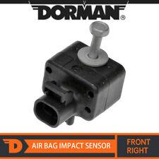 Dorman 590-203 Front Right Front Bumper Impact Sensor for Tahoe Yukon Escalade
