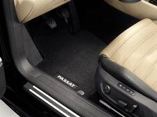 TAPPETINI MOQUETTE ORIGINALI VW PASSAT modello 3C 3C1061270PB