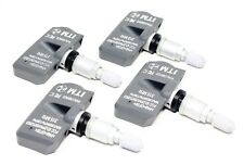 2006-2018 TPMS Tire Pressure Monitor Sensors Ford Explorer
