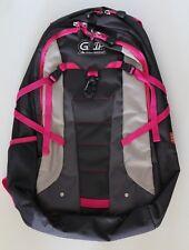 Grip by High Sierra Quake Mercury Backpack 59168-4241 - NEW
