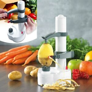 Multifunction Fruit and Vegetable Peeler Potato Peeler Tool Kitchen Gadget