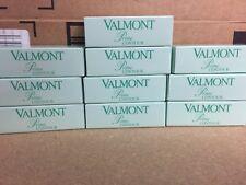 Valmont Prime contour 3mlx10=30ml