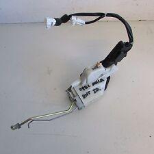 Serratura anteriore destra Opel Agila A 2000-2007 usata (16571 20D-1-B-15)