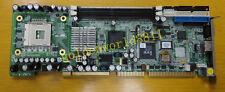 NEXCOM Industrial motherboard PEAK715VL-HT(LF) VER:D1 2 month warranty